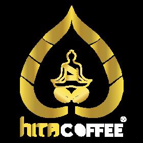 Logo HITA